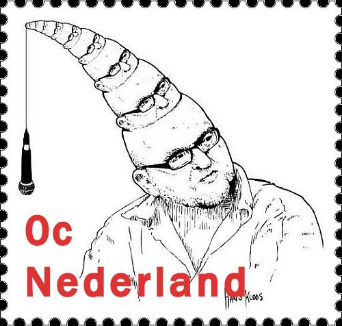 abonnement op hanskloos.nl