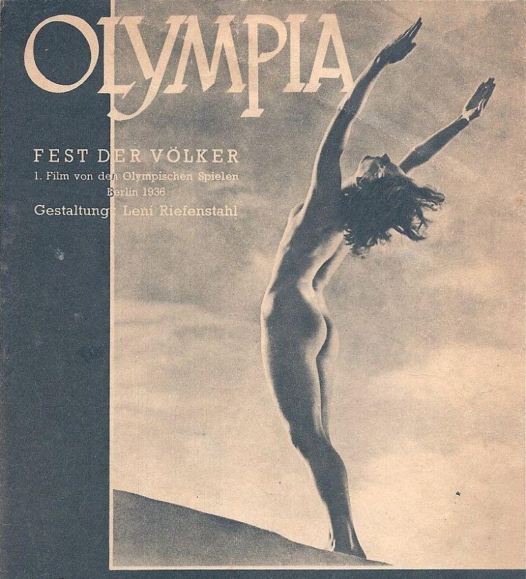 film OS 1936